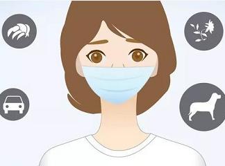 吃感冒药会影响试管婴儿移植后成功率吗?