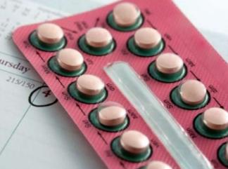 备孕杂谈—避孕药失效,吃了还排卵?