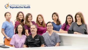 4月美国CCRH1对1问诊会