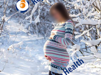 绝经三年,卵巢早衰,赴美试管一站成功