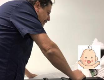 美国试管婴儿真的好吗?我的经历分享给你!