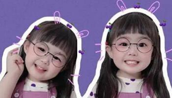 这几种方法真的能怀双胞胎?美国CCRH研究早有定论